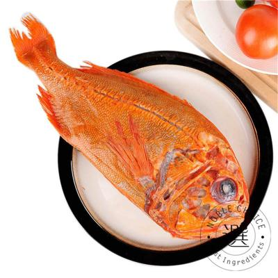 【选选】新西兰长寿鱼/条(约1kg)/份