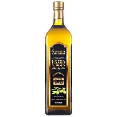【亚仙德】特级初榨橄榄油1L