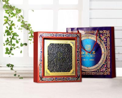 【西藏和藤】藏蕨麻 250g/盒