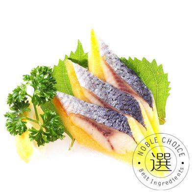 【选选】希鲮鱼(约1kg)