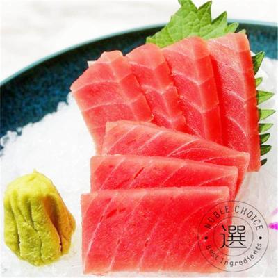 【选选】吞拿鱼腩  150g/份